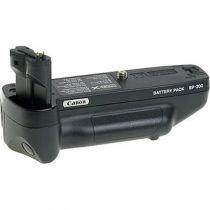 buy Battery Grip - Canon BP 200