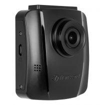 achat Caméscope action VR & 360º - Action Camera Transcend DrivePro 110 Onboard Camera + 32Go microSDHC M TS-DP110M-32G