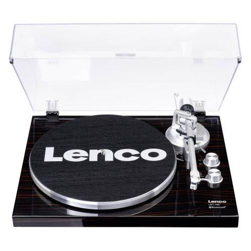 Tocadiscos Lenco LBT-188 Walnut