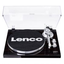 buy Turntables - Turntable Lenco LBT-188 Walnut