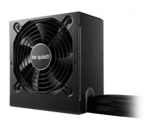 buy PC Power supply - Power supply be quiet! SYSTEM POWER 9 500W Power Supply Integrati