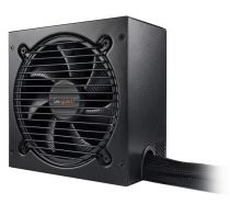 buy PC Power supply - Power supply be quiet Power Supply PURE POWER 11 350W