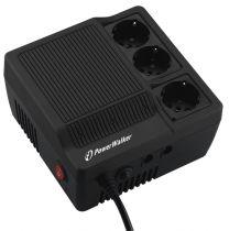 Comprar SAI / Protector de voltaje - PowerWalker AVR 1200 10120302