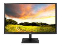 Comprar Monitor LG - Monitor LG 27MK400H-B 27MK400H-B