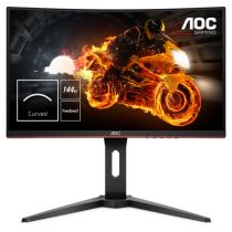 buy Other Brands Screen - Monitor AOC C24G1
