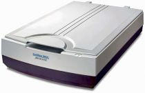 Comprar Escáneres - Escáner Microtek ScanMaker 9800 XL plus Plata 1108-03-360502SF