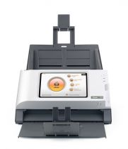 Comprar Scanner Documental - Scanner documental Plustek eScan A 350 Essential 286