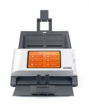 Comprar Scanner Documental - Scanner documental Plustek eScan A 350 Enterprise 302