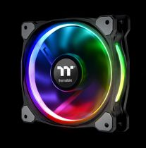 Comprar Cooling - Thermaltake Ventilador 3Pack Riing Plus 14 RGB TT Premium CL-F056-PL14SW-A