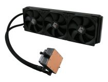 Comprar Cooling - LC Power LC-CC-360-LiCo 360mm fan LC-CC-360-LiCo