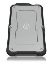 achat Accessoires Disque dur - Raidsonic IB-287-C31 USB 3.1 Type-C housing 60380