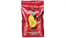 achat Dosette & Capsule Café - Joerges Espresso Gorilla Superbar Crema 1 Kg FF1GOSB