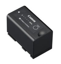 buy Battery for Canon - Battery Canon BP-975