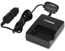 buy Canon Chargers - Charger Canon CBC-E5 Car Charger