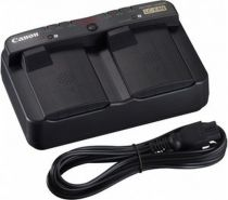 buy Canon Chargers - Charger Canon LC-E4N