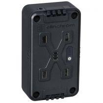 buy Flashlight Accessories - Elinchrom Li-Ion Battery for ELB 500