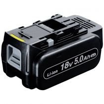 buy Power Tools Batteries - Panasonic EY 9L54 B Battery 18,0 V/5,0 Ah Li-Ion