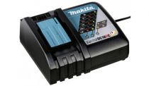 achat Chargeur pour Outils - Makita DC18RC Charger 18V DC18RC