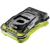 achat Chargeur pour Outils - Ryobi RC18-150 Quick Charger 5133002638