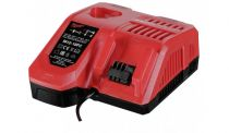 buy Power Tools Chargers - Milwaukee Rapid M12-18FC Charger