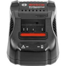 Comprar Cargadores Herramientas - Cargador Bosch GAL 1880 CV Charger 1600A00B8G
