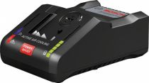 achat Chargeur pour Outils - Bosch GAL 18V-160 C Charger 1600A019S5