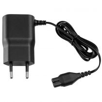buy Power Tools Chargers - Karcher Charger for WV Series