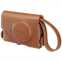 Comprar Funda Canon - Funda Canon DCC-1550 Bag Marron 0038X511