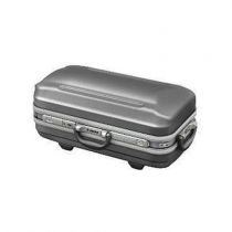 buy Lens Cases - Case Lens Canon Lens Case 400 C