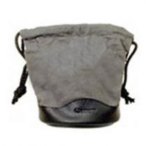 buy Lens Cases - Case Lens Canon lens bag LP 1216