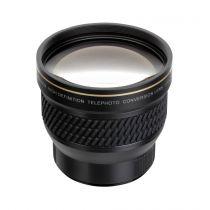 buy Converters - Raynox DCR 1542 Pro