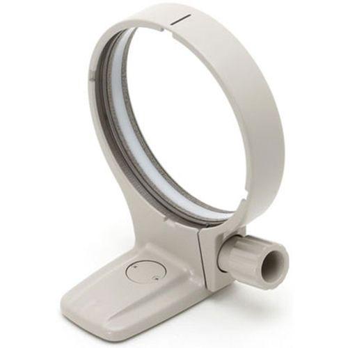 Canon Tripod Mount Ring C WII Adaptateur Blanc