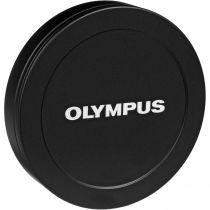 buy Lens Caps - Olympus LC-74 Lens Cap