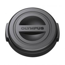 buy Lens Caps - Olympus PRPC-EP 01 Back Cap for Lens Port PPO-EP 01