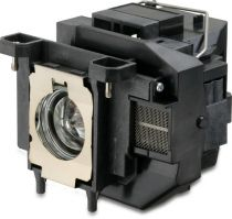 buy Projector Lamps - Epson ELPLP67 Bulb projector