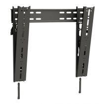 Comprar Soportes LCD y TFT - Soporte Reflecta SLIM 42-4040T black 23150