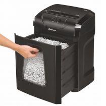 buy Paper shredder - Fellowes Powershred 12C