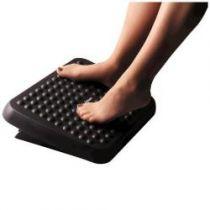 Comprar Ergonomia laboral - Fellowes Footrest Standard black 48121-70