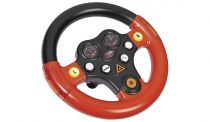 BIG Bobby Car Multi Sound Wheel