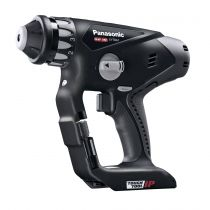 buy Rotary Hammer Drills - Panasonic EY 78A1 XT Cordless Hammer Drill Systainer