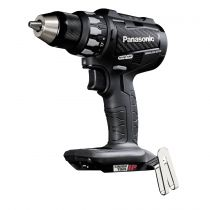 buy Cordless Screwdrivers - Panasonic EY74A2X Cordless Drill Driver