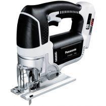 buy Saws - Panasonic EY4550X Cordless Jigsaw