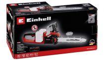 Comprar Sierras - Einhell GE-LC 36/35 Li Solo inalámbrico Sierra de cadena 4501780