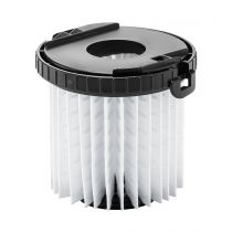 buy Cleaning Accessories - Karcher Longtime Cartridge Filter