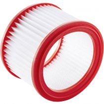 buy Cleaning Accessories - Nilfisk Filterelement for Multi II