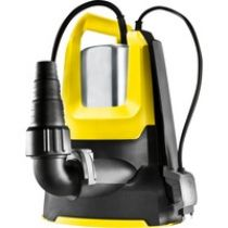 buy Garden Pumps - Karcher SP 6 Flat Inox