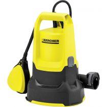 achat Pompe de jardin - Karcher SP 2 Flat 1.645-501.0