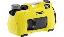 buy Garden Pumps - Karcher BP 4 Home & Garden