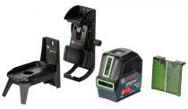 buy Accessories - Bosch GCL 2-15 G Professional Line Laser