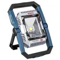 Comprar Iluminación Exterior - Iluminación exterior Bosch GLI 18V-1900C 601446500